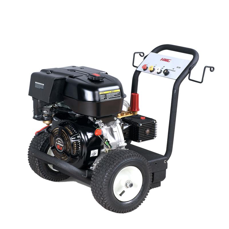 恒瑞清洗机250KG洗车机高压水泵D250